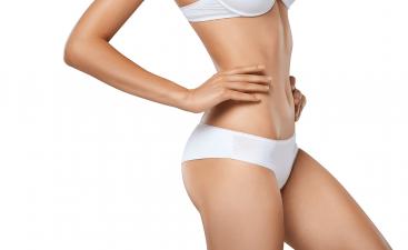 unrecognizable-slim-tanned-woman-body-in-underwear-P3L8RBU